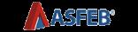 Logo Asfeb