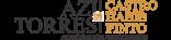Logo Azie Torres